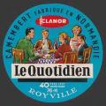 Saane-108nv (Royville 108)