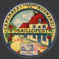 Saillofest-1nv (lemesle-6101)