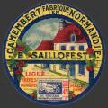 Saillofest-9nv (lemesle-6109)
