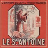 Saint antoine 3