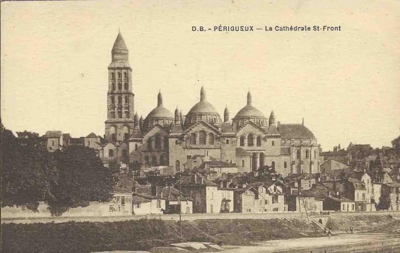 Saint-Front-CP1