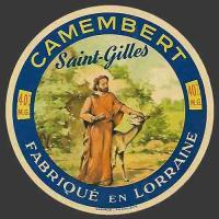 Saint-Gilles-1 (Lorraine 1nv)