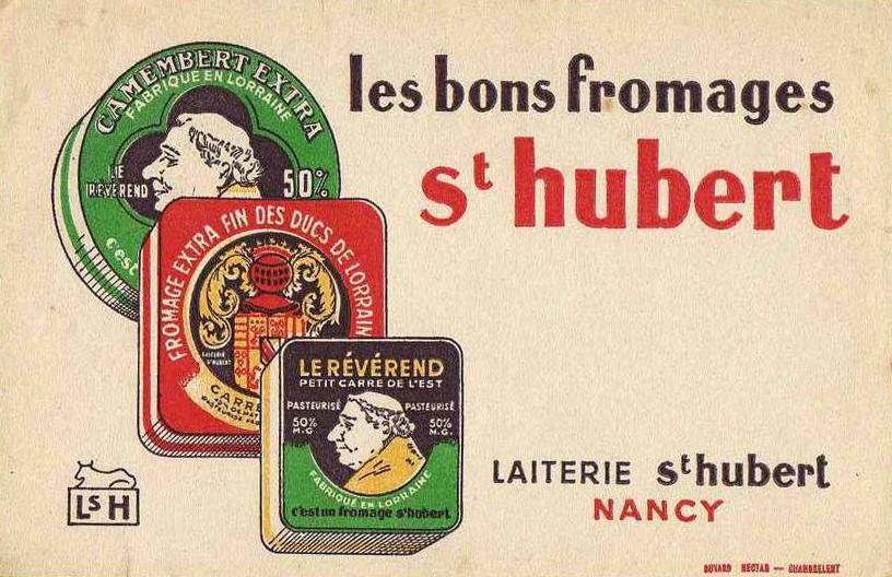 saint-hubert-54a.jpg