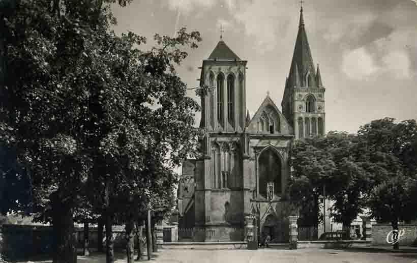 Saint-Pierre-sur-Dives-2nv