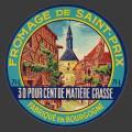 saone-et-loire-35.jpg