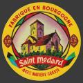 Saone-Loire7anv