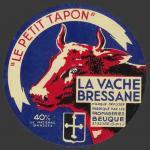 Saone-Loire-8 (Beuque 01nv)