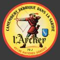 Sarthe-166nv (lafleche03)