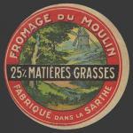 Sarthe-310nv