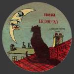 Sarthe-324nv (ledoucay 04)