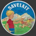 Savelait-01nv