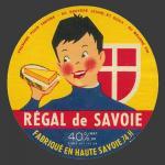 Savoie-regal-01
