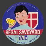 Savoie-regal-02