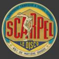 scarpel-29.jpg