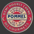Seine-Mtme-600 (Pommel 01nv)