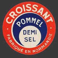 Seine-Mtme-606 (Pommel 04nv)