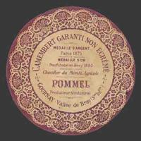 Seine-Mtme-611 (Pommel 08nv)