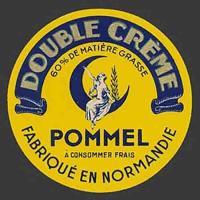 Seine-Mtme-625 (Pommel 02nv)