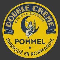Seine-Mtme-628 (Pommel-02nv)