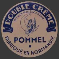 Seine-Mtme-632 (Pommel 30nv)