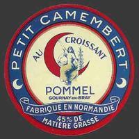 Seine-Mtme-648 (Pommel 05nv)