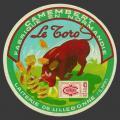 Seinemtme-572 (Lillebone 42nv)