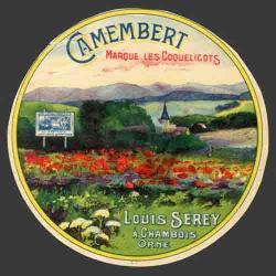 Serey-Louis-11 (Chambois-11nv)