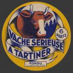 Serieuse-100nv (Grosjean 100)