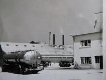 Sica-16-12nv