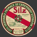 Slfn-115nv (Silz Caen)