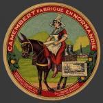 Somme 108nv monchelet 2b