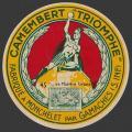 Somme-186nv (Monchelet-86)