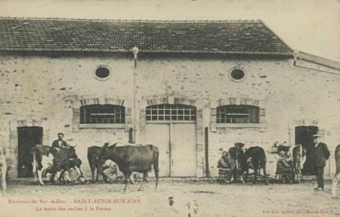 St-Aubin-sur-Aire-1.jpg