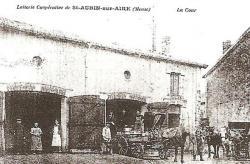 st-aubin-sur-aire2.jpeg