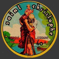 St-Christophe-3 (Lorraine 3nv)