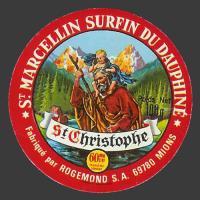 St-christophe-01