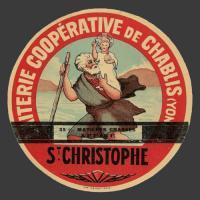St-christophe-04