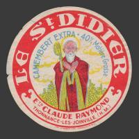 st-didier-01.jpg