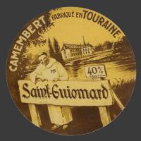 St-Guiomard-1
