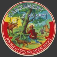 St-Hubert-10nv