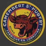 St-Hubert-54 (Rabier 01nv)