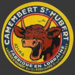 St-Hubert-54 (Rabier 02nv)