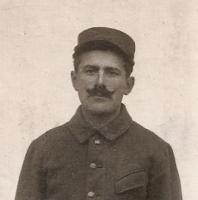 St lambert sur dives oscarduval 1888 1916 2nv