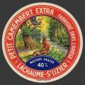 St-Lizier-20nv (Coq Renard)