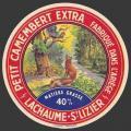 St-Lizier-23nv (Coq Renard)