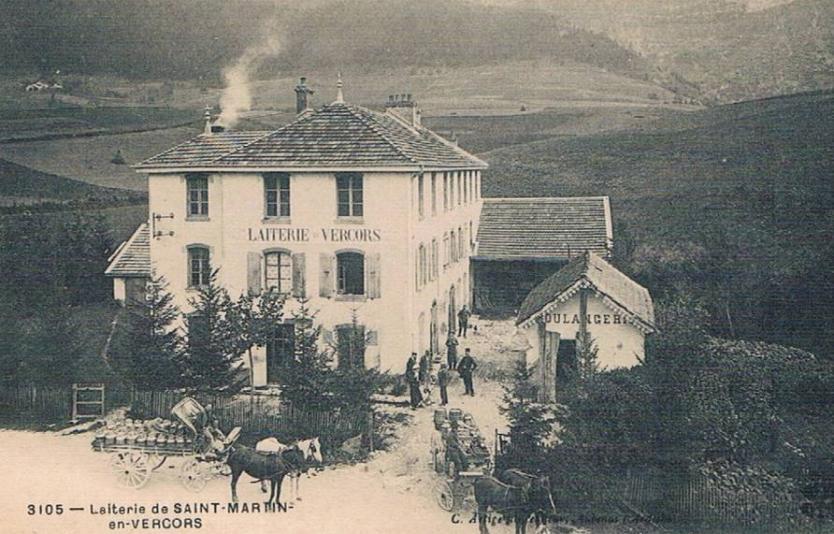 st-martin-en-vercors-26.jpg