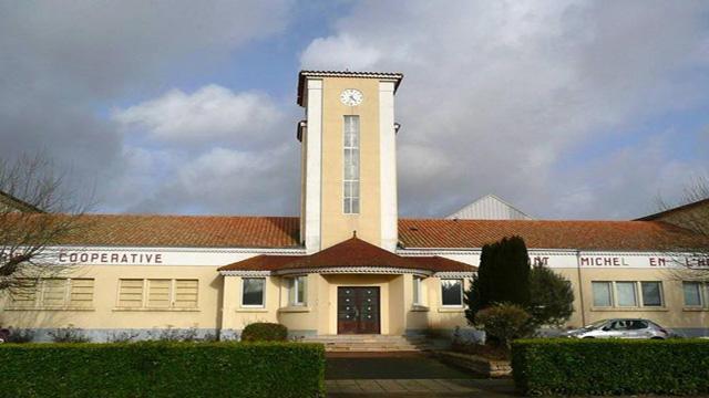 St-michel-en-lherm-85a
