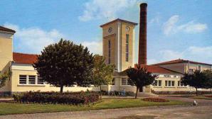 St-michel-en-l'herm-85c