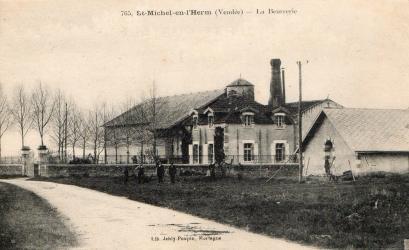 St-michel-en-l'herm-85d
