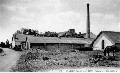 St-michel-en-l'herm-85e